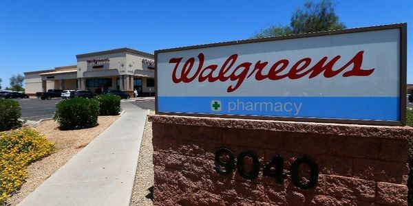 Kroger, Walgreens Pilot Expansion Is An Important Leading Indicator Of The Future