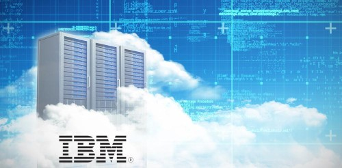 For IBM, Storage Is A Lighthouse For Its Data-Driven, Multi-Cloud World