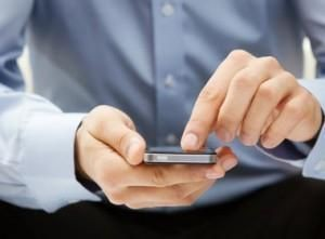 How Texting Can Give You A Permanent Pain In The Neck