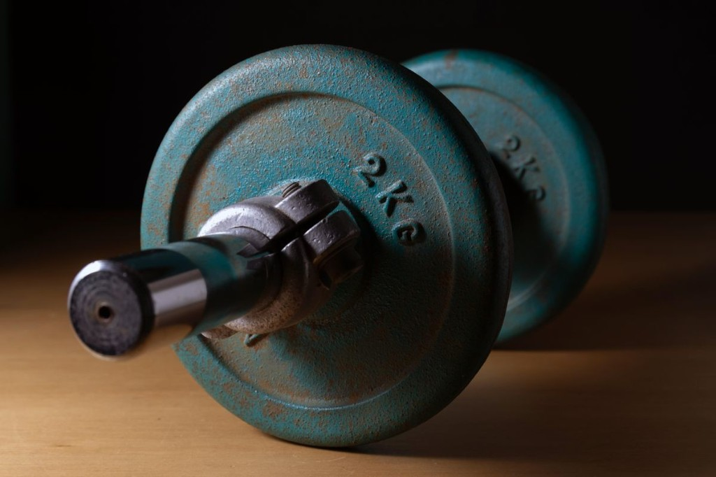 Council Post: How To Use The Barbell Strategy For Thought Leadership