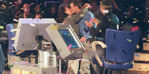 'Who Wants To Be A Millionaire?' Turns 20