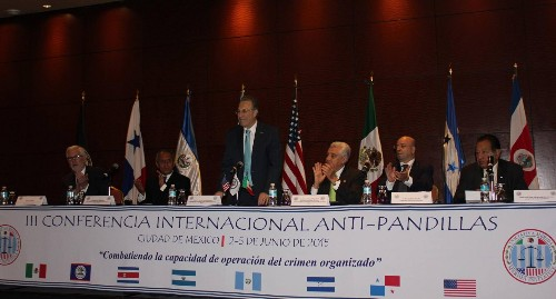 U.S. Warns Against Rising Costs Of Doing Business In Mexico Due To Criminal Activity