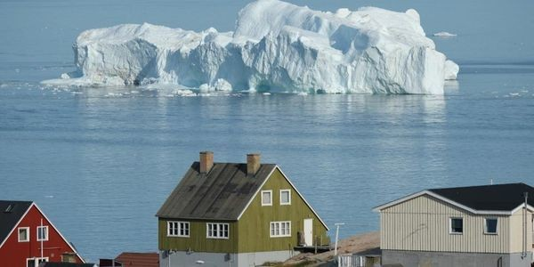 What's So Great About Greenland? Why Trump Wants It And Why Denmark Won't Sell