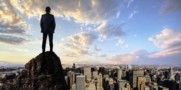 The 7 Secret Talents Of Organizational Superstars