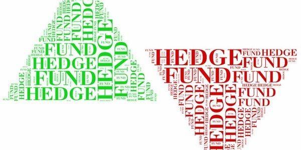 Risk Factors Feeding Hedge Fund Performance