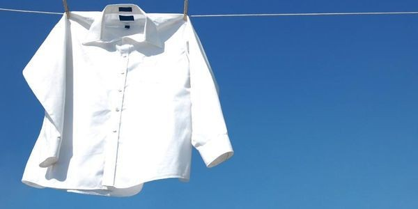 7 Smooth Men's Wrinkle-Free Shirts