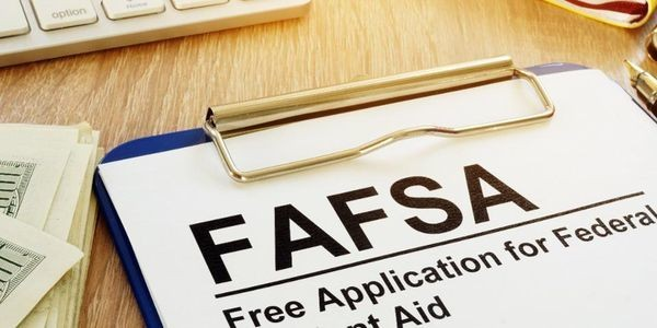 It's Time To Require Completion Of The FAFSA For High School Graduation