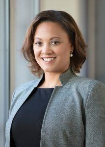 Fannie Mae's Kimberly Johnson Primes The Company's Innovation Engine