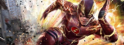 Why 'The Flash' Is The Most Problematic DC Comics Movie