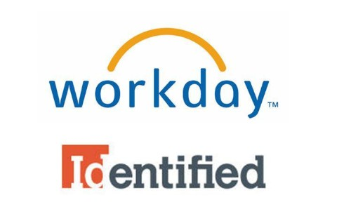 Workday Acquires Identified: A Potential Disruptive Move In Recruiting (And More...Updated)