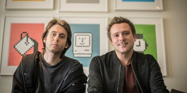 SmileDirectClub's Founders Are No Longer Billionaires As Stock Unravels