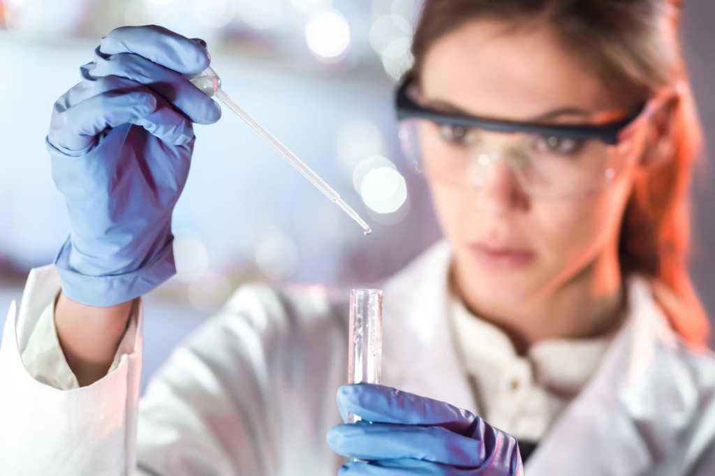 SAP BrandVoice: Can We Cure Cancer With Disruptive Technologies?