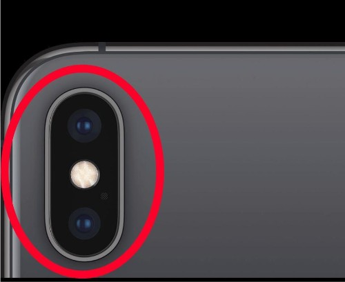 Apple Insider Reports Dual Camera iPhone XR2