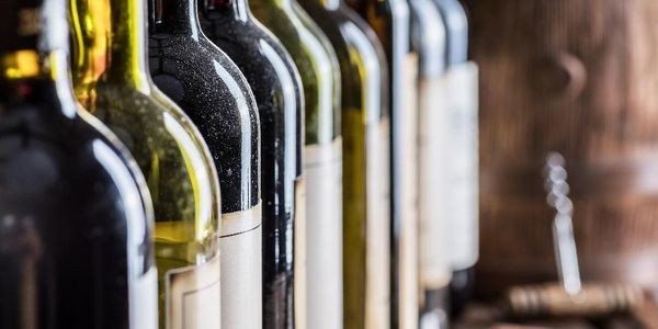 The World's 30 Best Wines In 2019