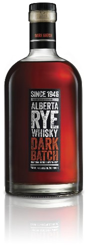 A Bold New Rye Whisky From Canada's Rye Expert