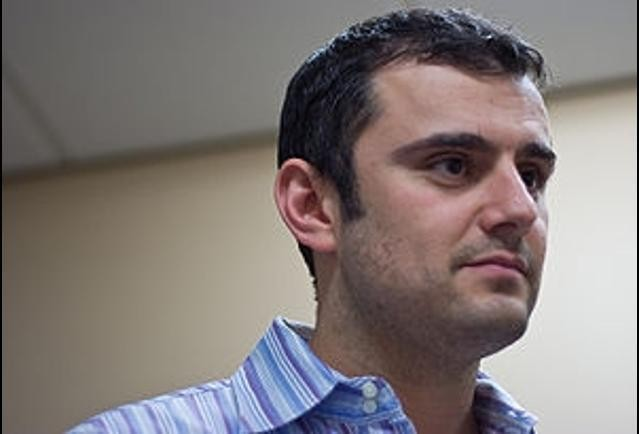 Why Gary Vaynerchuk's New Social Media Strategy Should Change The Way You Do Business