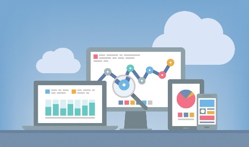 Small Business, Big Data: How To Boost Your Marketing With Analytics
