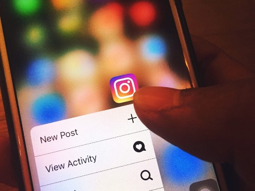 Marketing Strategy: How To Leverage Instagram's Three Key Algorithm Features