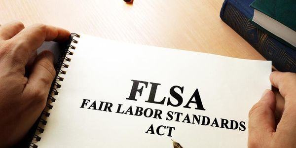Potential Good News For Franchisors - Clarification Of The FLSA's Joint Employer Standard