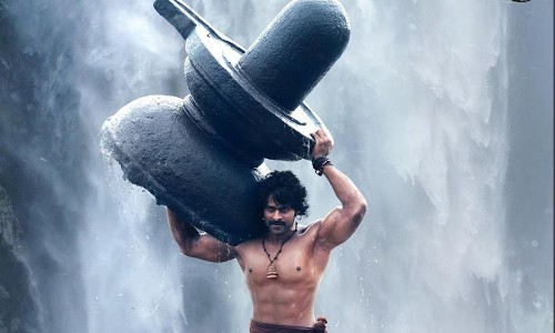 What's So Special About India's Hit Film 'Baahubali'?