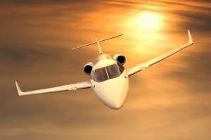 Thirty Amazing Facts About Private Jets