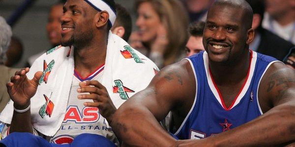 These 8 Sports Celebrities Also Played The Franchise Game