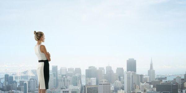10 Mantras For Female Entrepreneurs To Keep Going