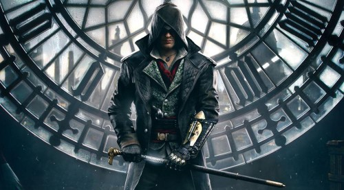 'Assassin's Creed Syndicate' Review: Bloody Average
