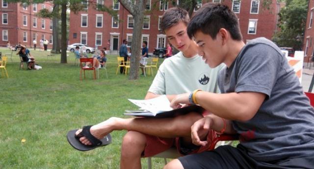 3 Keys to Modernizing University Operations
