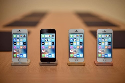 Why I Never Upgrade My iPhone's iOS