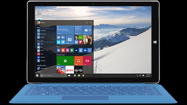 Microsoft Developer Lead: Build For Any Operating System, Not Just Windows