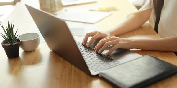 Five Online Businesses Anyone Can Start