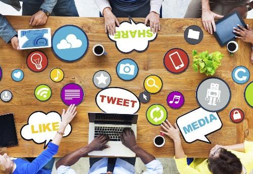 Recruiters Dish: 6 No Good, Very Bad Social Media Moves