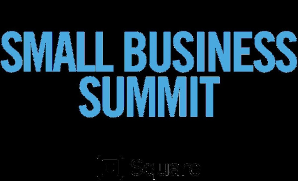 Forbes Announces First-Ever Small Business Summit, Presented By Square