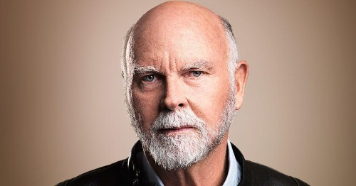 Craig Venter Mapped The Genome. Now He's Trying To Decode Death