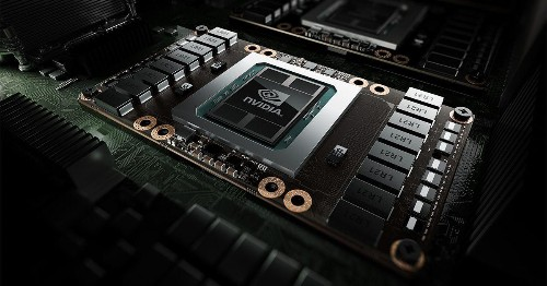 NVIDIA Gives Arm a Boost In AI And HPC
