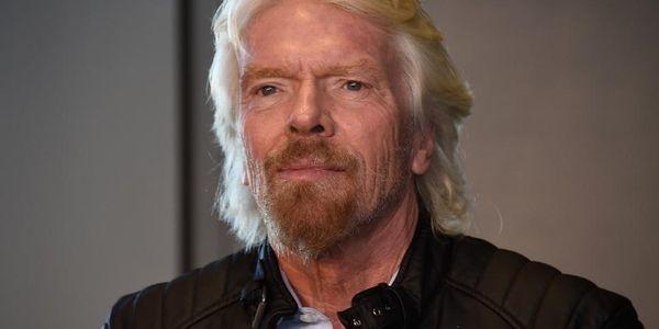 My $25,000 Wager With Richard Branson: The List Versus Schedule Debate