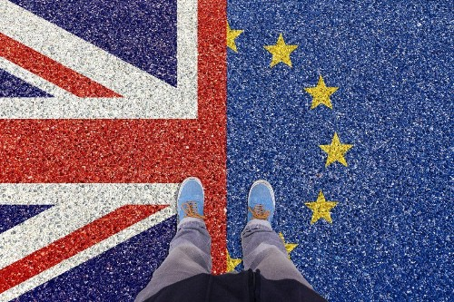 The Brexit Effect: How Will Small And Medium Sized Businesses Cope?