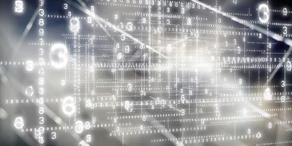 MongoDB's Expanding Partner Network Helps Fuel Database Market Share Gains