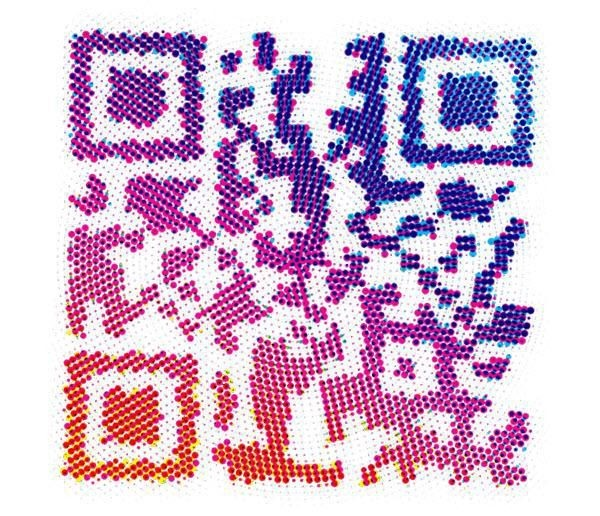 Why QR Code Scanning Will Be At The Forefront Of Retail Success This Holiday