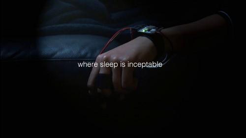 Sleep On Fleek: Supercharging The Business (& Brandscape) Of Snooze