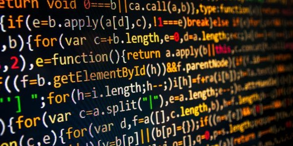 Want To Learn Coding? Check Out These Resources Recommended By Tech Experts