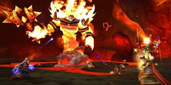 'World of Warcraft Classic' Release Date And 5 Things To Know Before You Play
