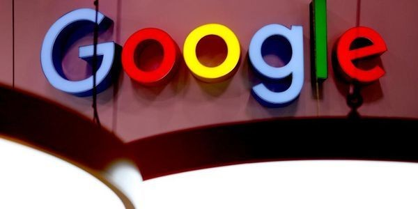 Perhaps Google Will Kill Bitcoin, After All