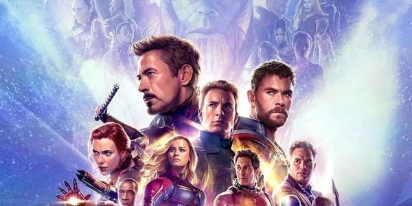 Marvel's 'Avengers: Endgame' Tops 'Avatar' At The Worldwide Box Office