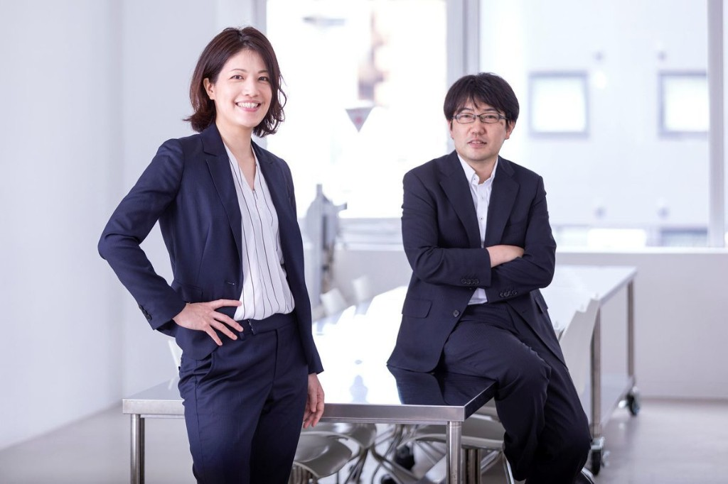 Japan BrandVoice: Japan's Lily MedTech Is Creating A Powerful New Tool To Fight Breast Cancer
