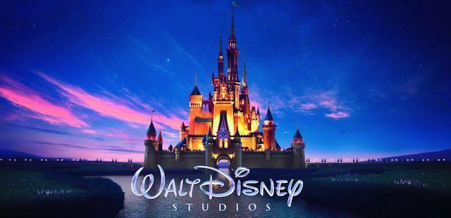 Disney Announces 2015 Slate Of Pixar, Marvel and Star Wars Movies