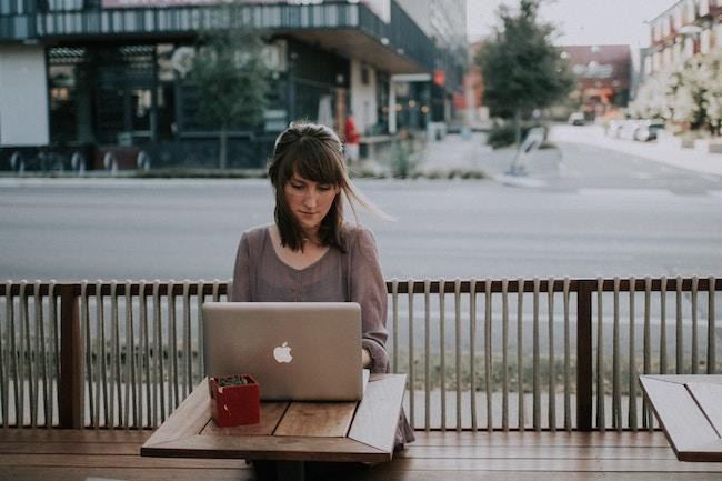 Remote Working Fails Everyone When Good Communication Isn't Cultural