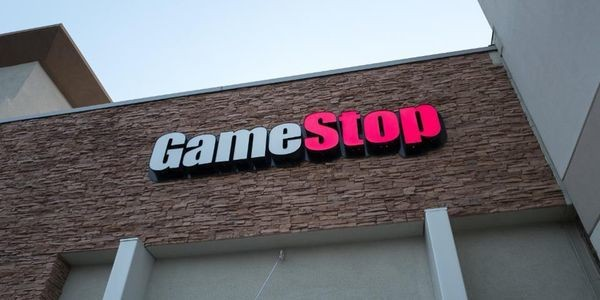 Several Game Informer Staff Laid Off To 'Reduce Costs' For GameStop