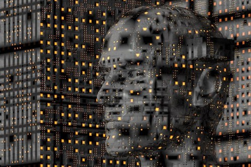 Superintelligence Is Not Just Possible, But Inevitable